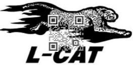 lcat_scan