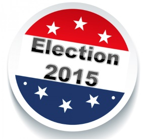 election2015