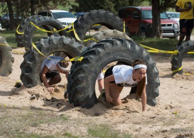 nitty_gritty_mud_run_2299_sm