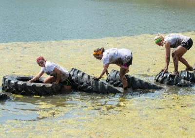 nitty_gritty_mud_run_2652_sm