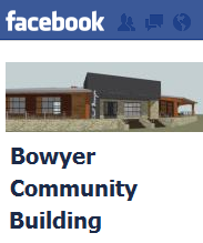 Bowyer Community Building