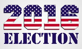 usa-election-letters-flag-pattern-63113195.jpg