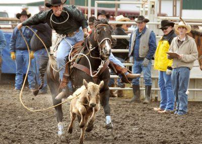 20091017134717_hs_rodeo_1719c