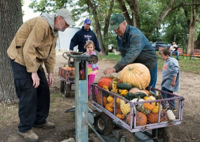 pumpkin_weigh-in_3181_web
